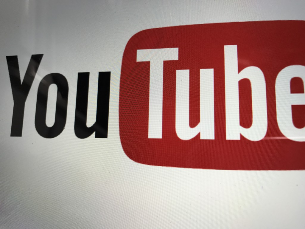 blogimg_youtube